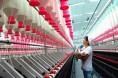 7成以上纺织企业急需电商人才