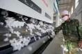 新疆400型棉企开秤 遭遇销售难题