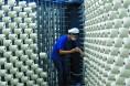 新疆成为棉纺投资新亮点 棉纺产业效能登新台阶