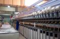 皮棉购销还将继续僵持 纺纱企业困难重重