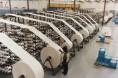 越来越多的内地纺织企业逐鹿新疆