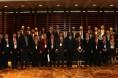 """""""一带一路""""高峰论坛之纺织序曲----埃塞俄比亚总理与中国纺织企业家见面会在京成功举办"""