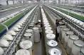 今年阿克苏纺织工业城拟新增纺纱规模100万锭