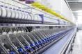 中国服装出口企业加速变革