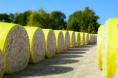 这个采棉季就用绿力棉采棉机打包膜,品牌售后有保障!